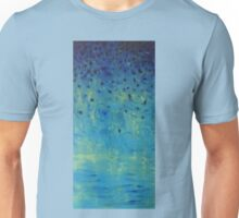 Evening Peace Unisex T-Shirt