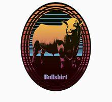 Bullshirt. T-Shirt