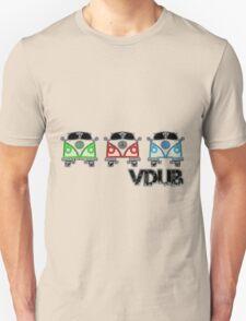 Urban VDUB 3 Tee T-Shirt
