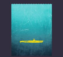 Yellow Submarine Quest Unisex T-Shirt
