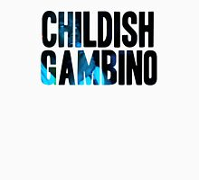 Childish Gambino | 2015 | Tee  Unisex T-Shirt