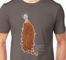 Songstress by Taija and Ry Wilkin Unisex T-Shirt