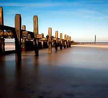 IMAGES of NORFOLK by Norfolkimages