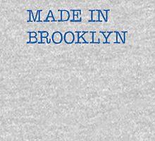 Made in Brooklyn Unisex T-Shirt