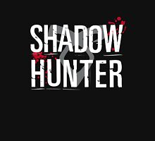 Shadow Hunter Unisex T-Shirt