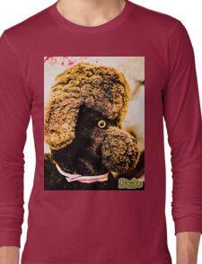 Krispy Canichette Long Sleeve T-Shirt