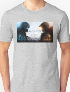 Halo 5 - Guardians  T-Shirt