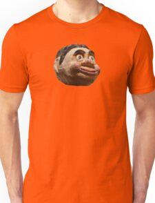 Mr. O.K. Unisex T-Shirt