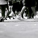 rush hour by targa