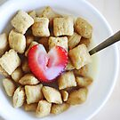 i heart cereal by shuzhens