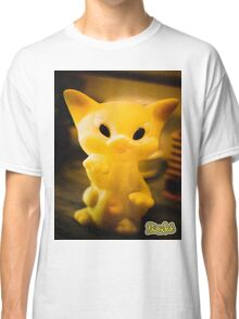 Krispy Light Classic T-Shirt