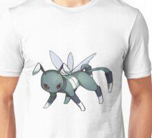 Flyeon Unisex T-Shirt
