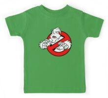 PNW: GB Logo (Sasquatch) Kids Tee