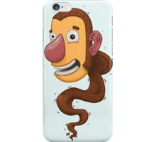 That's Me! iPhone Case/Skin