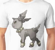 Rockeon Unisex T-Shirt