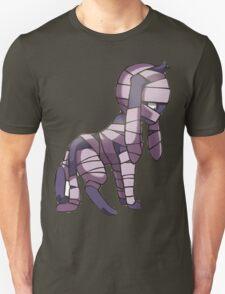 Spookeon Unisex T-Shirt
