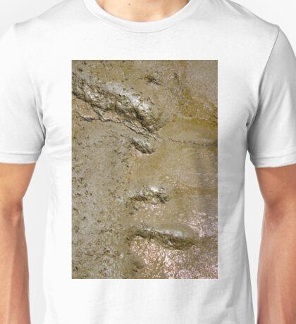 MUD GLORIOUS MUD 92  Unisex T-Shirt