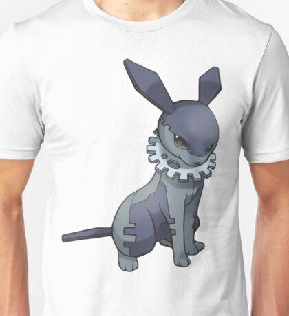 Steeleon Unisex T-Shirt