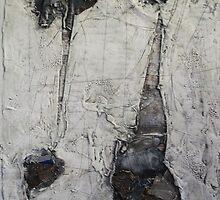 Litemakers by Tony Bishop