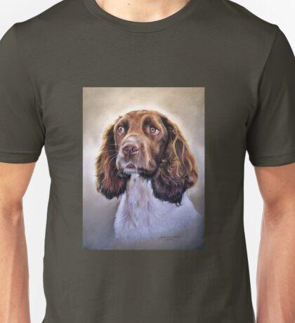 Gemma...  Unisex T-Shirt