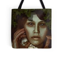 Jungle Slang Tote Bag