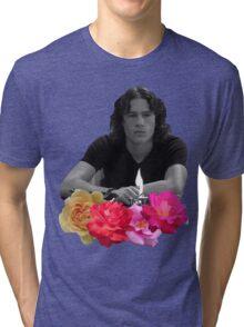 oh  Tri-blend T-Shirt