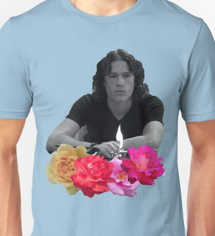 oh  Unisex T-Shirt