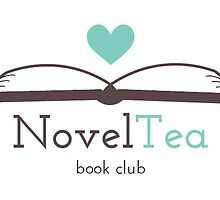 NovelTea Book Club by mylifeasateacup