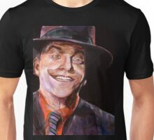 Jack Napier Unisex T-Shirt
