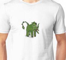 Eli-Plant Unisex T-Shirt