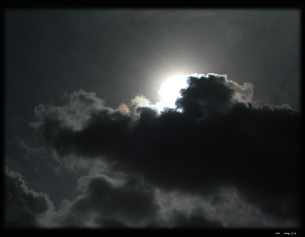 Sky by Lee Twigger