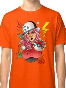 Gotta Catch Em All Classic T-Shirt