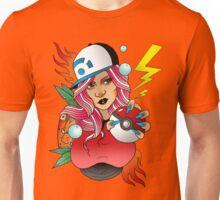Gotta Catch Em All Unisex T-Shirt