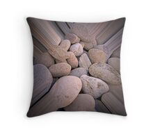 Images by CADAC - C18 Throw Pillow