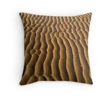 Images by CADAC - C20 Throw Pillow