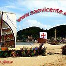 Site by Gilberto Grecco
