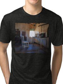 Bare Necessities Tri-blend T-Shirt