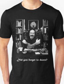 Alan Watts T-Shirt