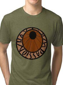 Have Compassion Tri-blend T-Shirt