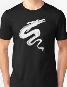 Falkor T-Shirt