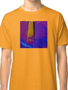 Infinite Resolution Classic T-Shirt