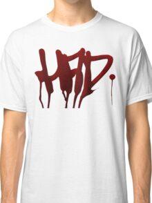 HAD Classic T-Shirt