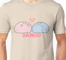 Dango Unisex T-Shirt