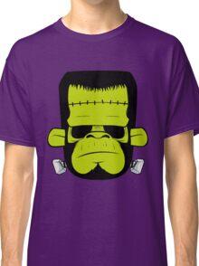 Monkenstein Classic T-Shirt