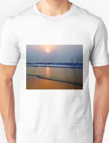 Sunset 10 T-Shirt