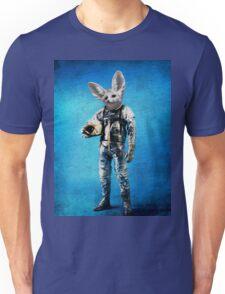 Fennec the captain Unisex T-Shirt