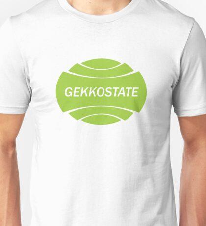 Eureka7 Gekkostate Unisex T-Shirt