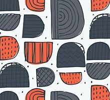 Wedges by tracieandrews