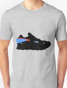 Raf Simons x Adidas: Response Trail 2 Unisex T-Shirt