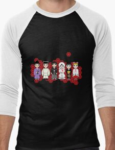 Shinto Wedding T-Shirt